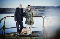Belstaff-2017-Fall-Winter-Mens-Collection-Lookbook-023