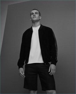 Calvin-Klein-2017-Pre-Spring-Mens-Collection-Lookbook-002