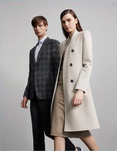 Giorgio-Armani-2017-Spring-Suiting-Lookbook-Barneys-New-York-007