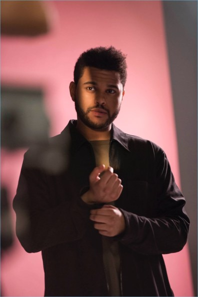 The-Weeknd-2017-HM-Campaign-Behind-the-Scenes-003
