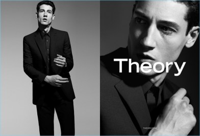 Theory-2017-Spring-Summer-Mens-Campaign-007