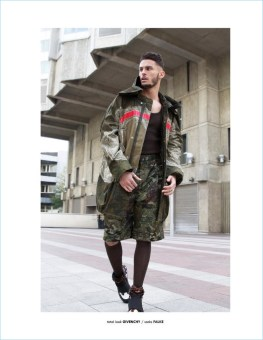 Baptiste-Giabiconi-2017-Editorial-Reflex-Homme-008