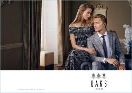 Daks-2017-Spring-Summer-Campaign-005