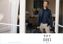Daks-2017-Spring-Summer-Campaign-006