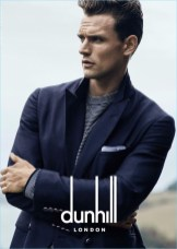 Dunhill-2017-Spring-Summer-Campaign-008