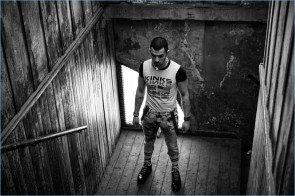 Joe-Jonas-Black-White-Photo-2017-Flaunt