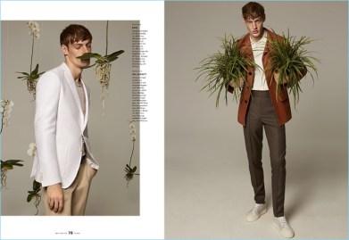 Roberto-Sipos-2017-Editorial-Mens-Health-Best-Fashion-007