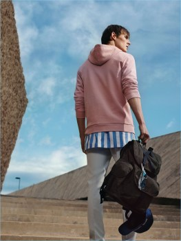Zara-Man-2017-Editorial-Striped-Fashions-004