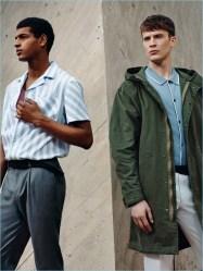 Zara-Man-2017-Editorial-Striped-Fashions-006