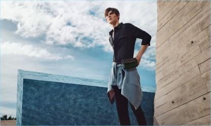 Zara-Man-2017-Editorial-Striped-Fashions-008