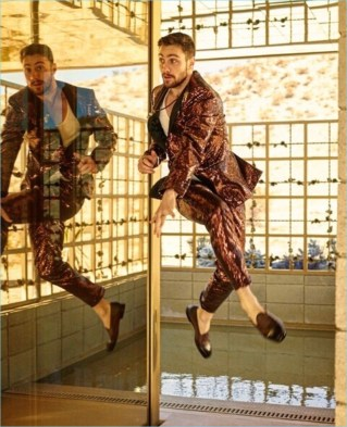 Aaron-Taylor-Johnson-2017-C-for-Men-Pictures-003
