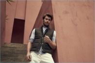Brunello-Cucinelli-2017-Spring-Summer-Mens-Lookbook-Neiman-Marcus-014