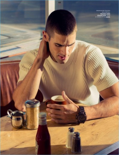 Chad-White-2017-Editorial-GQ-Style-Russia-003
