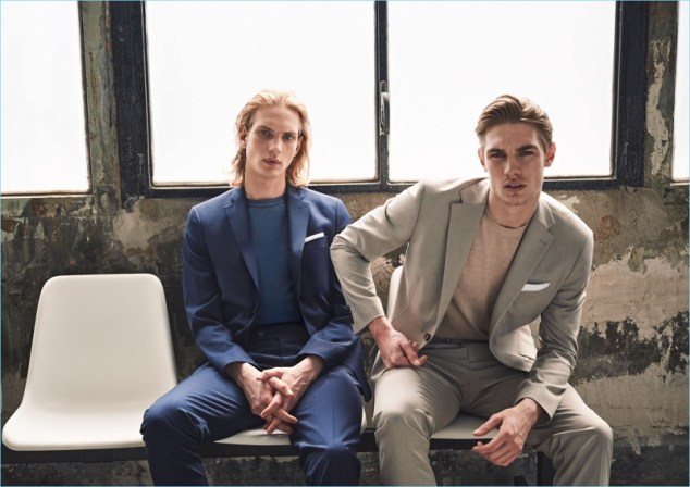 Mango-Man-2017-Tailoring-Rules-Editorial-005