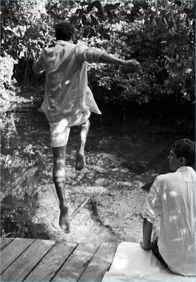 Massimo-Dutti-2017-Spring-Summer-Menswear-Pursuit-of-Nature-001