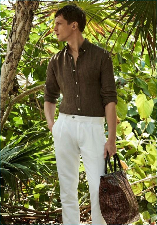 Massimo-Dutti-2017-Spring-Summer-Menswear-Pursuit-of-Nature-015