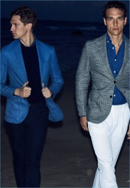Massimo-Dutti-2017-Spring-Summer-Menswear-Pursuit-of-Nature-018