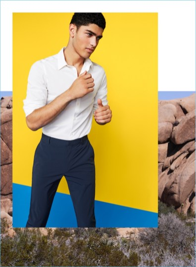 Perry-Ellis-2017-Spring-Summer-Campaign-002