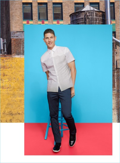 Perry-Ellis-2017-Spring-Summer-Campaign-007