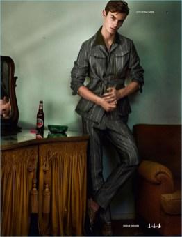 Vogue-Hommes-Paris-2017-Cover-Story-016