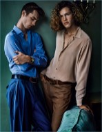 Vogue-Hommes-Paris-2017-Cover-Story-029