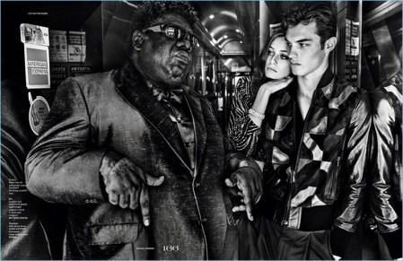 Vogue-Hommes-Paris-2017-Cover-Story-032