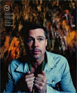 Brad-Pitt-2017-GQ-Style-Photo-Shoot-013