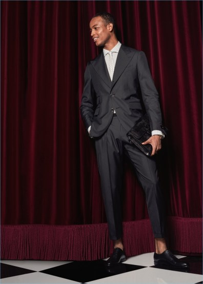 Dolce-Gabbana-2017-Spring-Summer-Mens-Collection-Lookbook-Sartorial-008