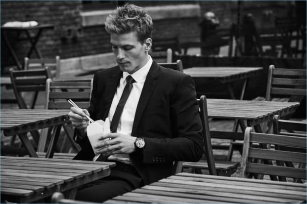 Jesse-Shannon-2017-Elite-Traveler-Cover-Photo-Shoot-007