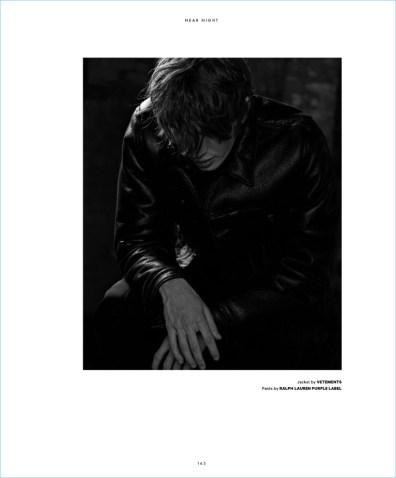 Lucas-Satherley-2017-Editorial-Essential-Homme-003