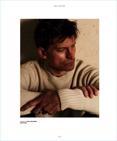 Nikolaj-Coster-Waldau-2017-Photo-Shoot-Essential-Homme-006