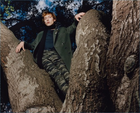 Paul-Hameline-HUGO-Fall-Winter-2017-Campaign-003