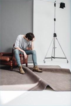 Represent-Fall-Winter-2017-Denim-Boots-005