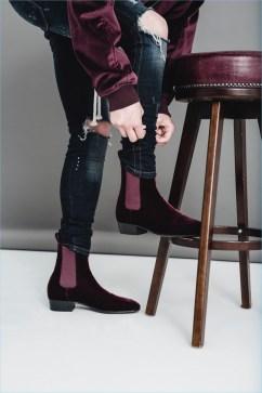 Represent-Fall-Winter-2017-Denim-Boots-014