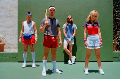 DNCE-K-Swiss-2017-Campaign-002