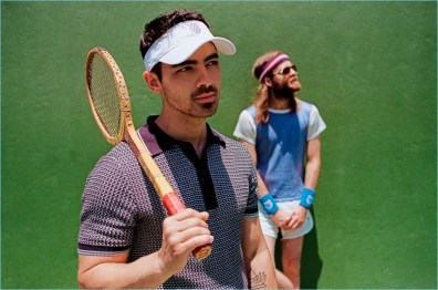 DNCE-K-Swiss-2017-Campaign-003