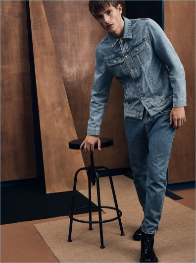 Zara-Man-Fall-2017-Editorial-Denim-002
