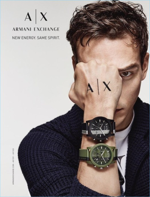 Armani-Exchange-Fall-Winter-2017-Watches-Campaign-008