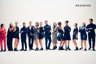 Reserved-Holiday-2017-Campaign-010