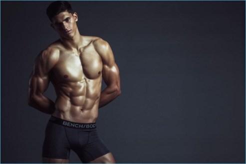 Trevor-Signorino-2017-Bench-Underwear-Photo-Shoot-001