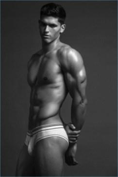 Trevor-Signorino-2017-Bench-Underwear-Photo-Shoot-004