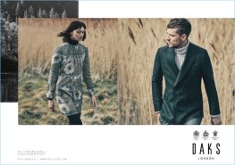 Daks-Fall-Winter-2017-Campaign-005