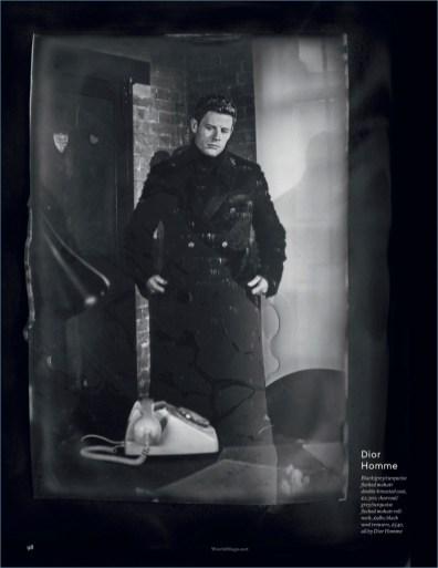 """James Norton, un acteur """"classique"""" audacieux - Page 13 James-Norton-2017-Esquire-UK-Photo-Shoot-005"""