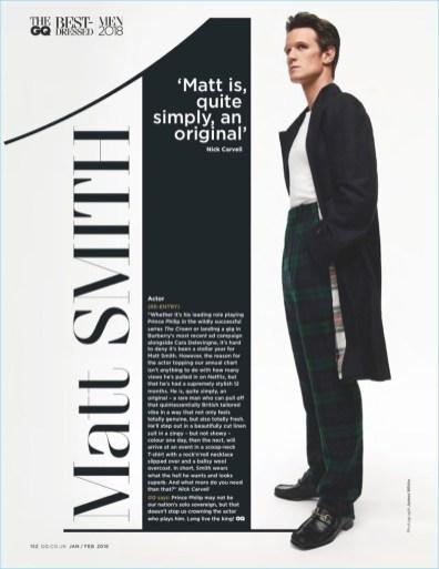 Matt-Smith-2017-British-GQ-Photo-Shoot-001