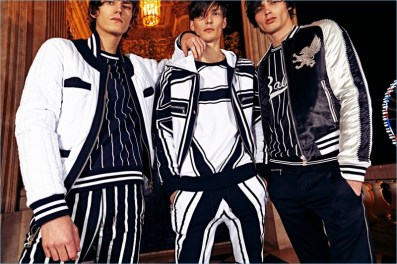 Balmain-Pre-Fall-2018-Mens-Collection-Lookbook-009