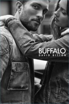 Buffalo-David-Bitton-2018-Tobias-Sorensen-009