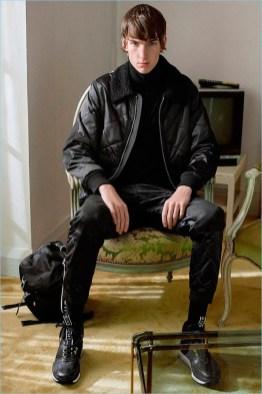 Givenchy-Men-Pre-Fall-2018-Lookbook-006