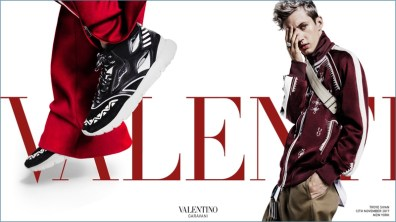Troye-Sivan-Valentino-Spring-Summer-2018-Mens-Campaign-003