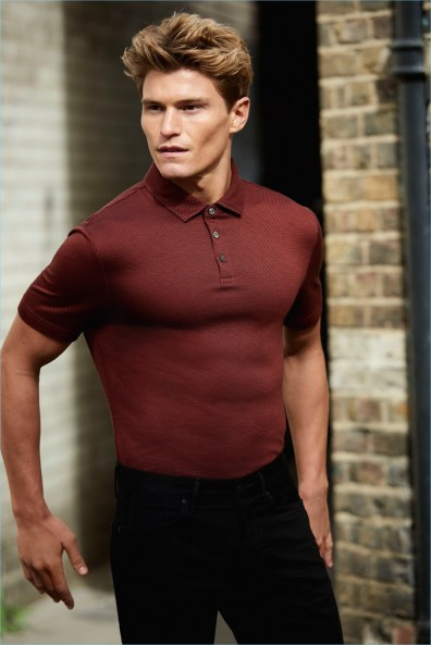 Autograph-Marks-Spencer-Spring-Summer-2018-Campaign-016
