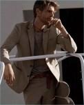 Baptiste-Radufe-Michael-Kors-Spring-Summer-2018-Menswear-002